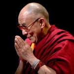dalai-lama-new-york-reu-1200